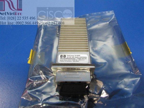 HP-10-GBE-X2-SC-SR