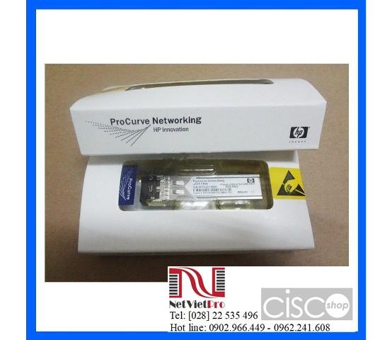 HP JD118B X120 1G