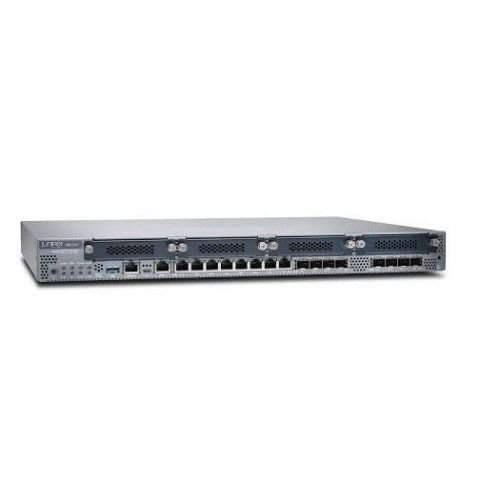 Juniper SRX345-gia-re