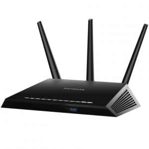 NETGEAR WIFI ROUTERS