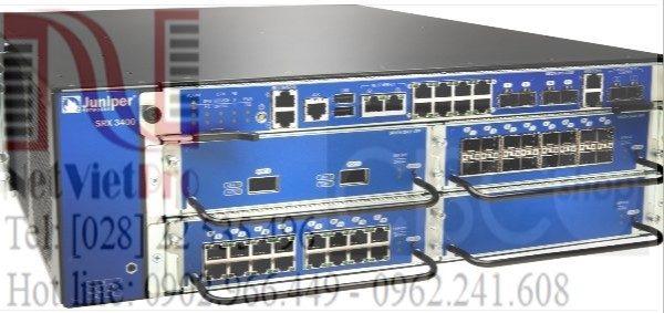 SRX3400-gia-re