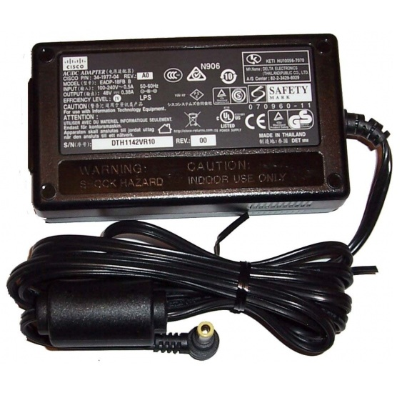 Nguồn - Adapter - Power supply