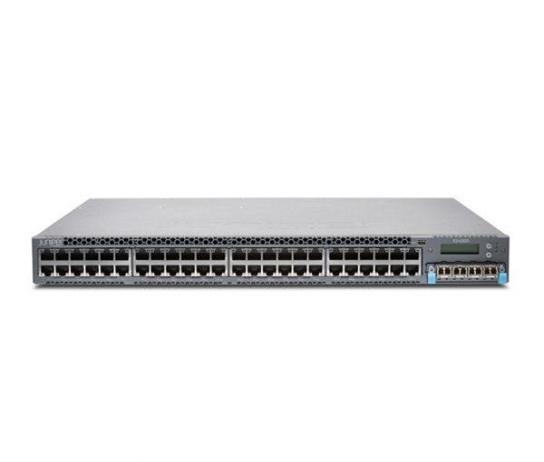 ex4300-48t-dc-06271235.jpg