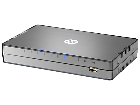 hp-r100-wireless-vpn-router-series-06260610.png