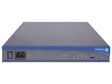 router-msr20-1x-series-06260629.png