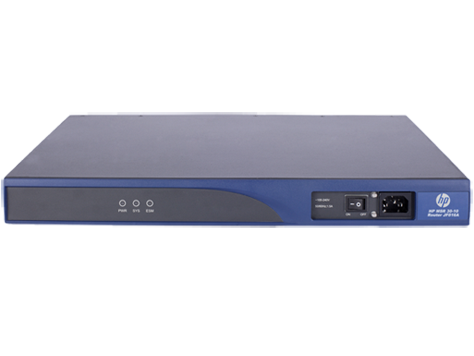 router-msr30-1x-series-06260644.png