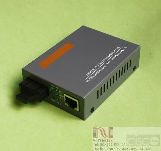 media-converter-1g-toc-do-20km