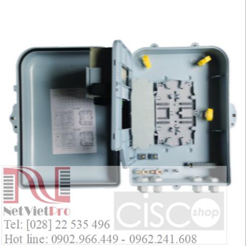 optic-cable-distribution-box