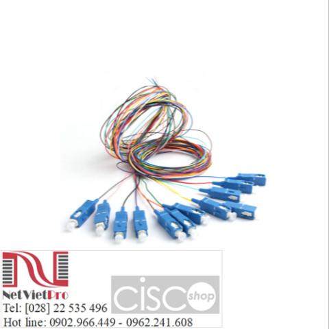 pigtail-fiber-optic