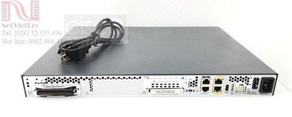 Cisco VG310 Voice Gateway-gia-re