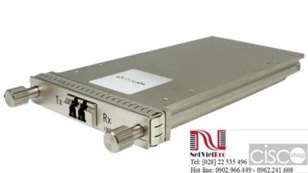 Module quang Cisco CFP 100GBASE