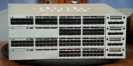 cisco-switches-catalyst3850-2