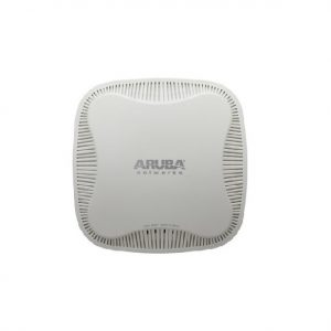 Wireless-AC Fibre Router