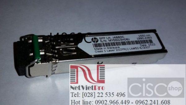 module hp 70km – j4860c