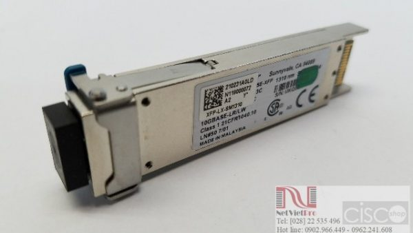 module-hp-x130-10g