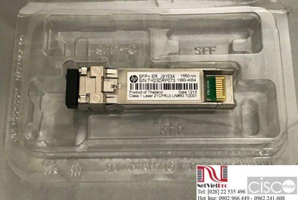module-quang-hp-j9153a