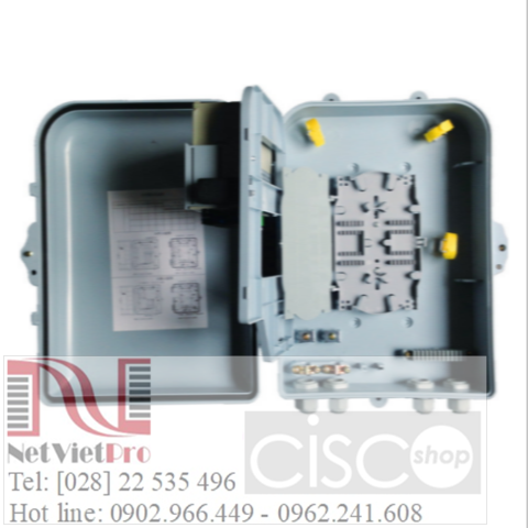 optic-cable-distribution-box