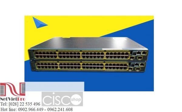 Switch-Cisco-WS-C2960S-48TD-L-cu-gia-re