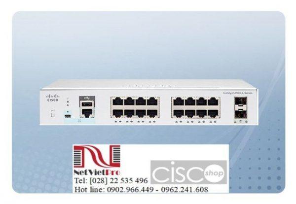 WS-C2960L-16TS-LL-gia-re
