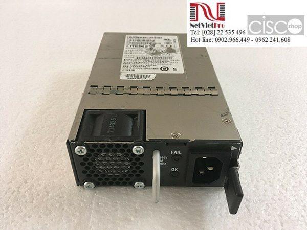 Thiết bị mạng Cisco PWR-4430-AC đã qua sử dụng