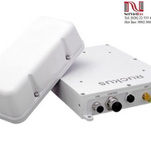 Access Point Ruckus 901-E510-US01 Embedded 802.11ac Outdoor Wave 2 Wi-Fi
