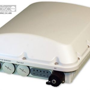 Access Point Ruckus 901-T750-US01 Outdoor Wireless