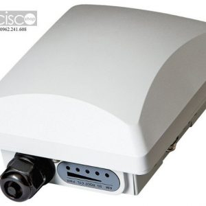 Ruckus 901-P300-US02 ZoneFlex P300 802.11ac 5GHz Outdoor Wireless Bridge