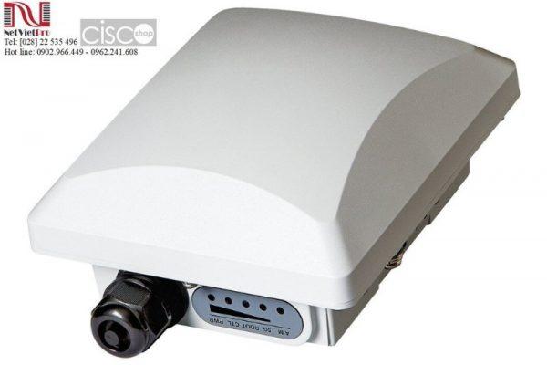 Ruckus 901-P300-Z202 ZoneFlex P300 802.11ac 5GHz Outdoor Wireless Bridge
