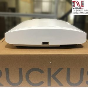 Thiết bị Access Point Ruckus Indoor 901-R730-WW00 Wifi 6 802.11ax