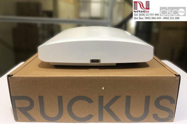 Thiết bị Access PointRuckus Indoor 901-R730-WW00 Wifi 6 802.11ax