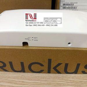 Thiết bị phát sóng Wi-FiRuckus901-H500-WW00