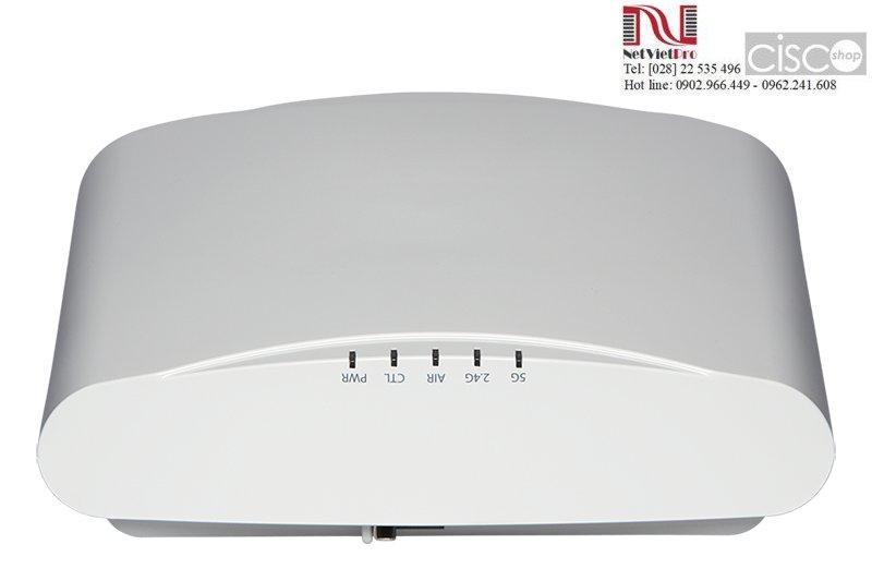 Thiết bị phát sóng Wi-FiRuckus901-R720-WW00 chuẩn 802.11ac wave 2