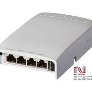 Thiết bị phát sóng Wi-FiRuckusW901-H510-WW00