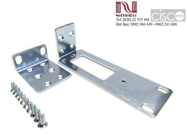 Cisco Rack Mounting Kit ACS-4220-RM-19
